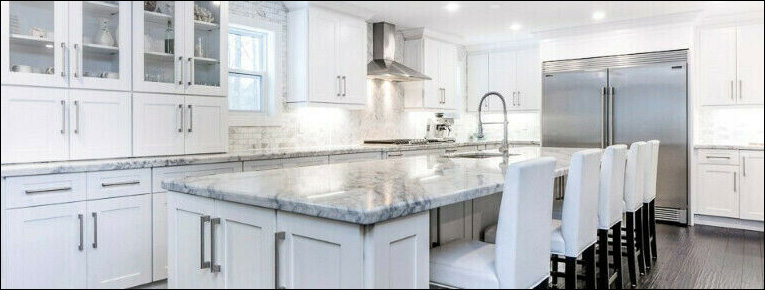 Shop Edmonton Cabinets Direct For Kitchen Cabinets Kitchen Cabinet Design Cabinetry In Canada